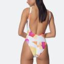 BODYTALK Full-Body Swimsuit Chill