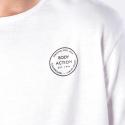 Body Action Men Crew Neck T-shirt