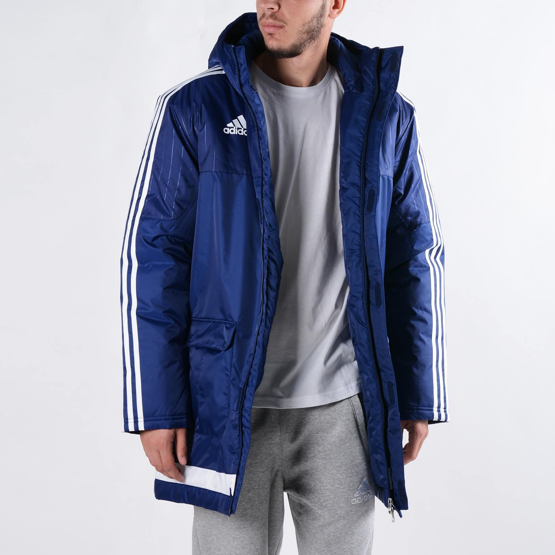 adidas Performance Tiro 15 Jacket 15 Stadionowa   Ανδρικό Jacket (9000007394_33064)