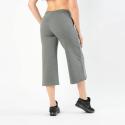 Target Women's Pants