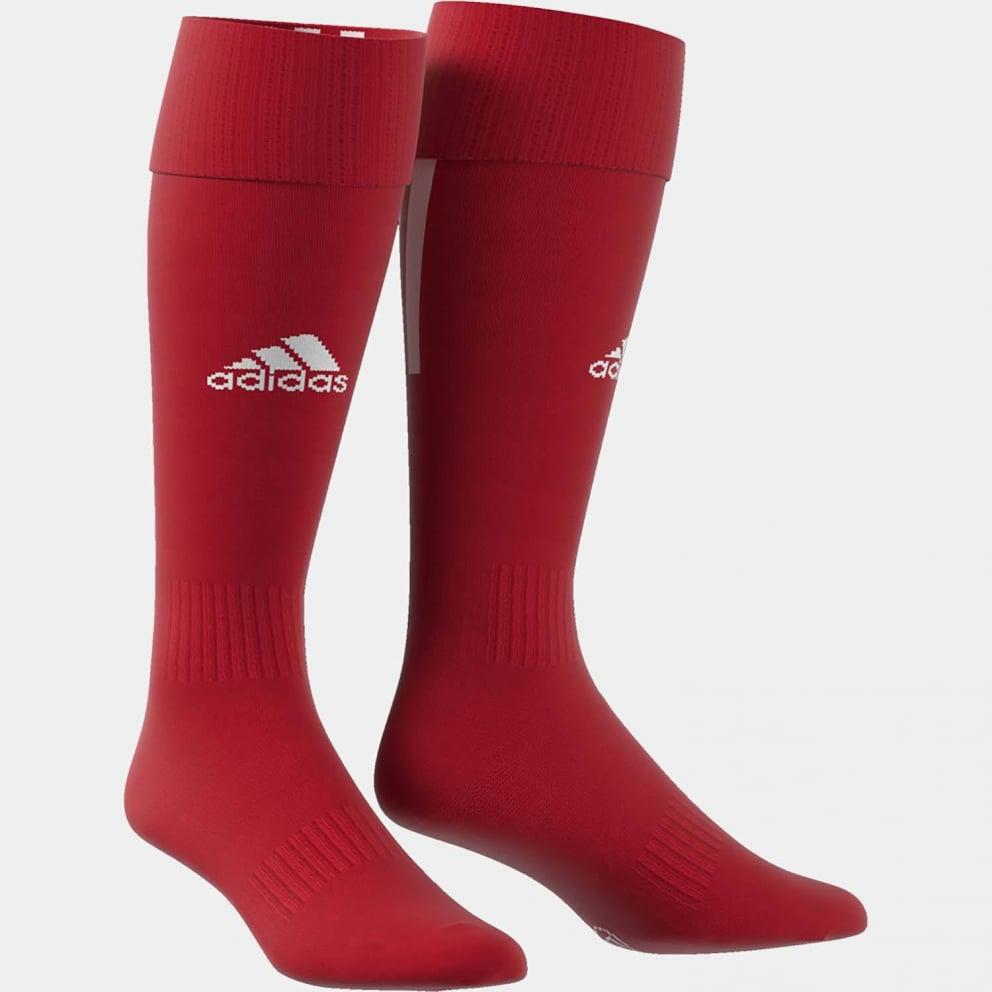 adidas Performance Santos Sock 18