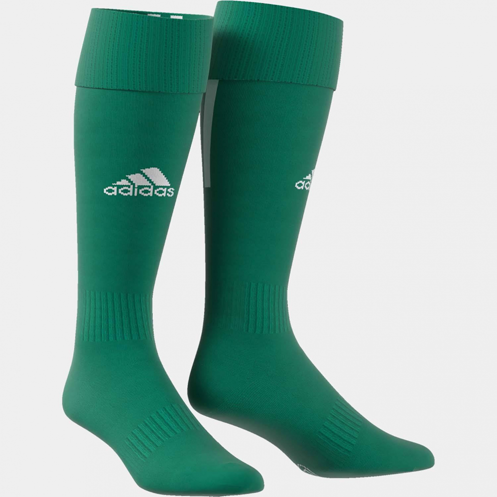 adidas Performance Santos Sock 18