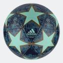 adidas Performance Finale 18 Top Training Ball
