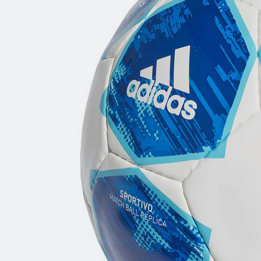 adidas Performance Finale 18 Training Ball