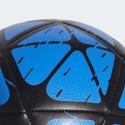 adidas Performance Glider