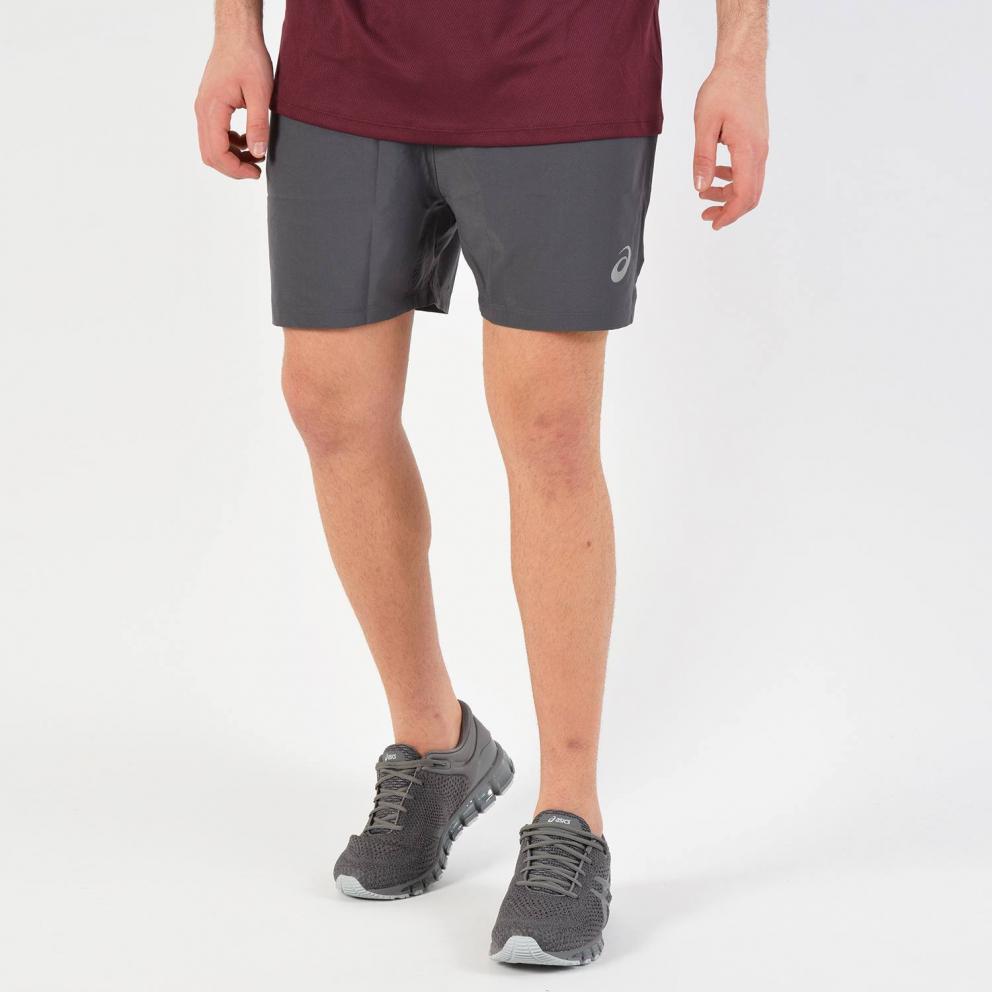 Asics Silver 5In Short