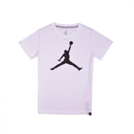 Jordan Jumbo Jumpman Kid's T-Shirt