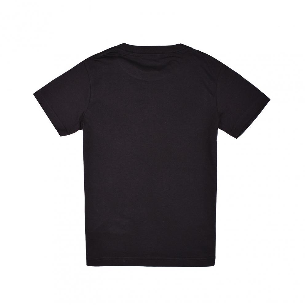 Jordan Jumbo Jumpman Kids' T-Shirt