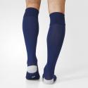 adidas Performance Milano 16 Unisex Ψηλές Κάλτσες