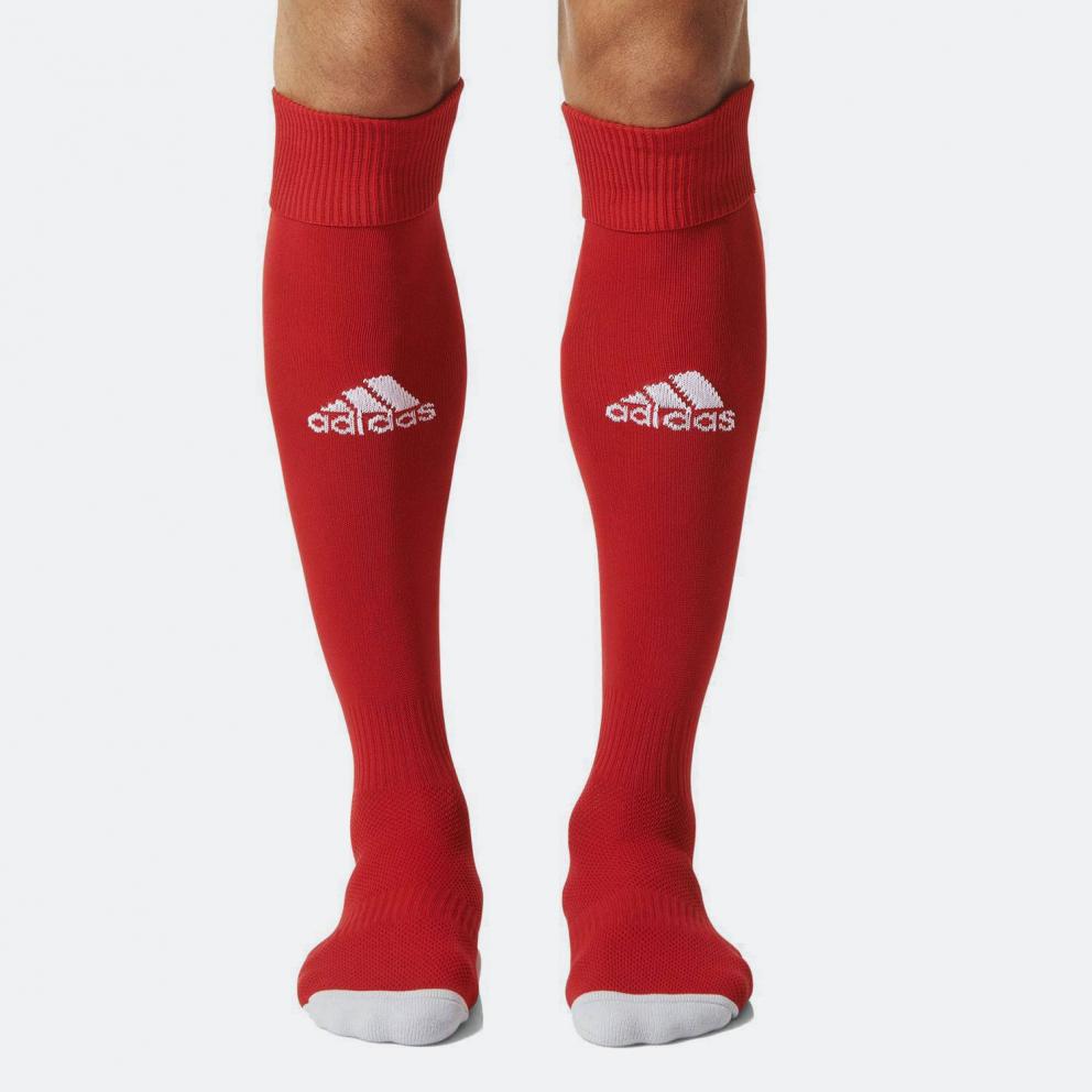 adidas Performance Milano 16 Sock