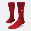 Stance Gameday Crew | Men's Socks