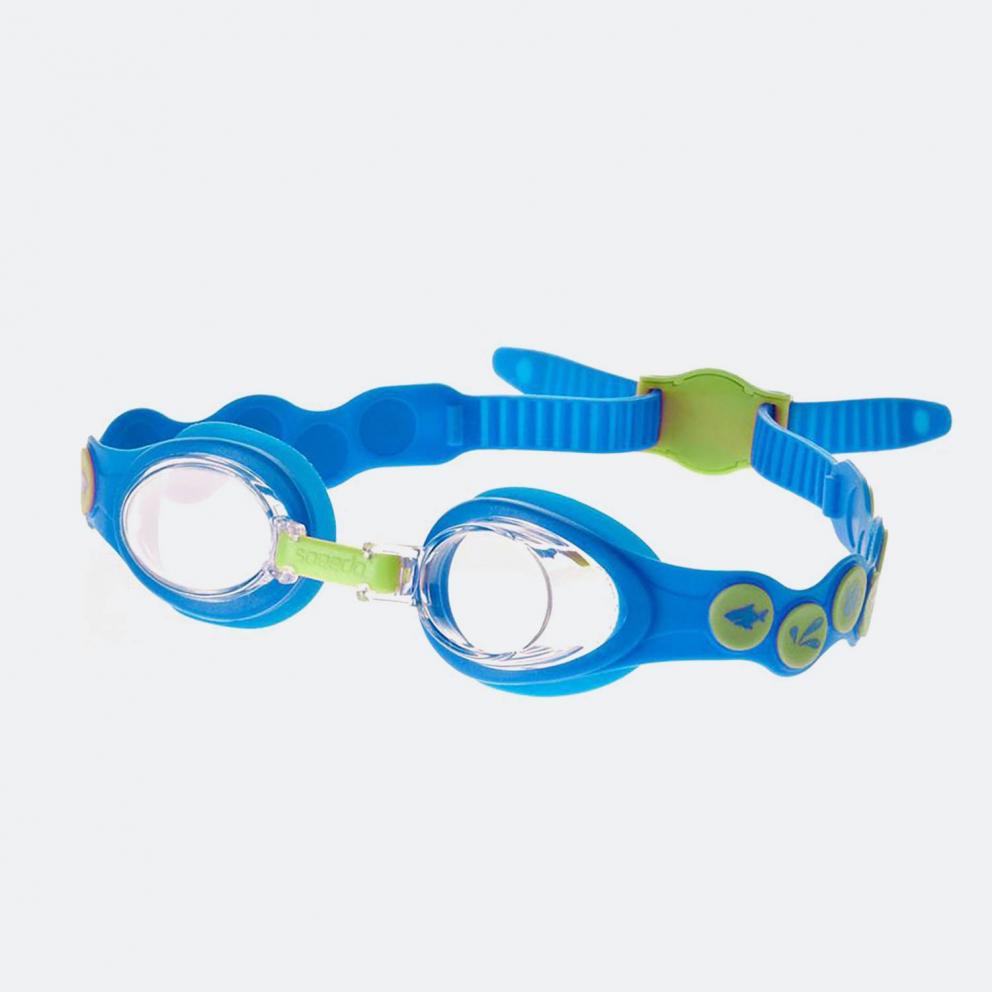 Speedo Sea Squad Goggle