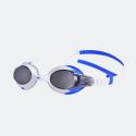 Arena X-Lite Kids Goggles