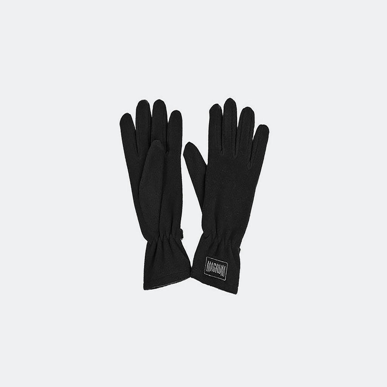 HI-TEC Lady Salmo Black Womens Gloves HI-TEC (33116620001_001)