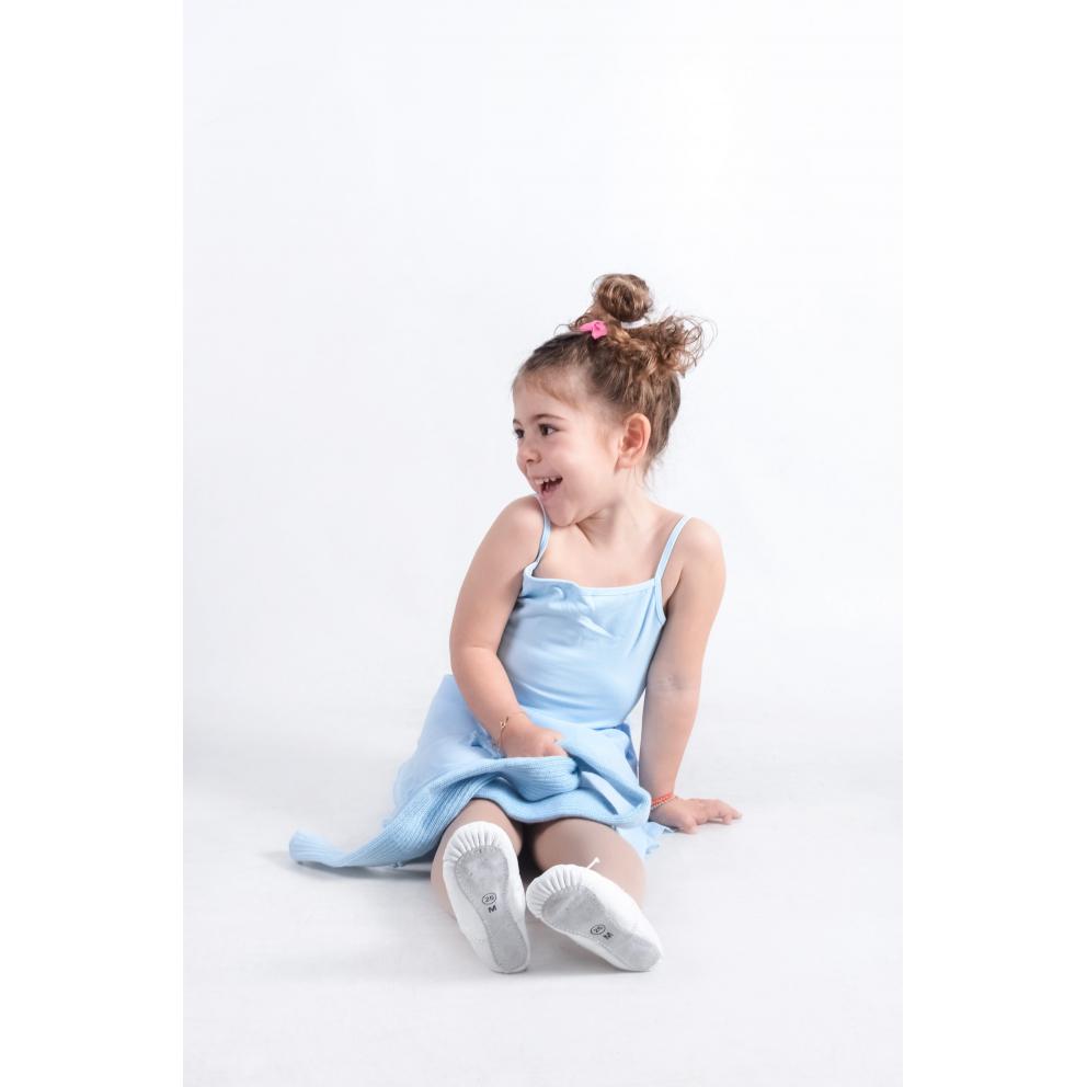 Go Dance Wrap Around Skirt