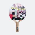 Athlopaidia Ping-Pong Racket