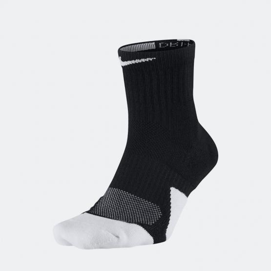 Nike  Elite 1.5 Mid Basketball | Ανδρικές Κάλτσες