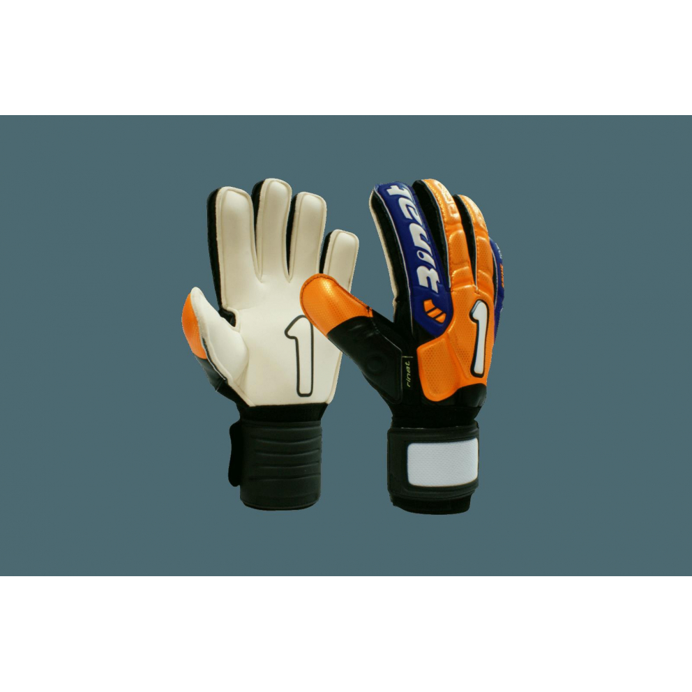 Rinat Evolution Spines Gk Gloves