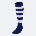 Cosmos Sport Ποδοσφαιρικη Καλτσα
