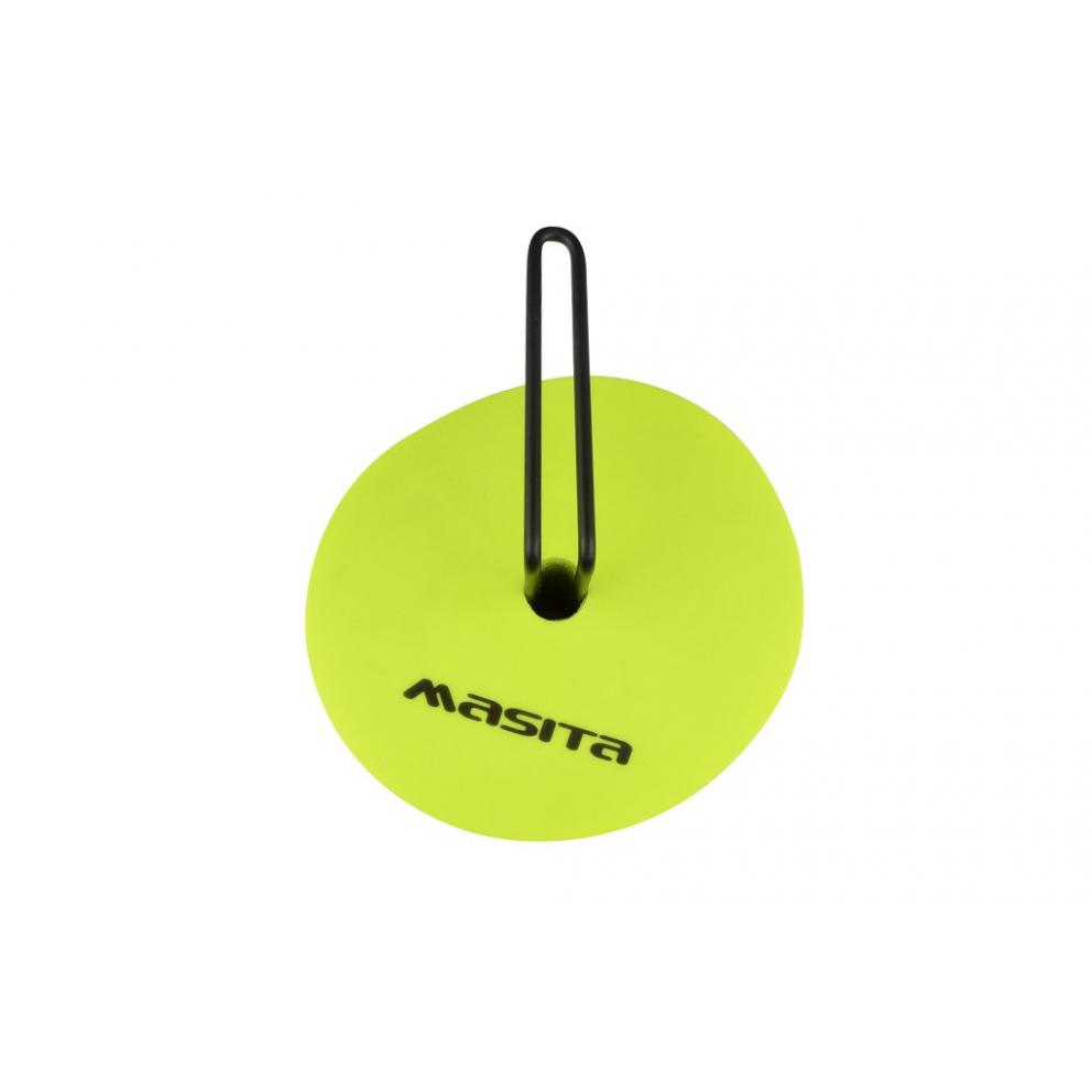 Masita  Marking Discs