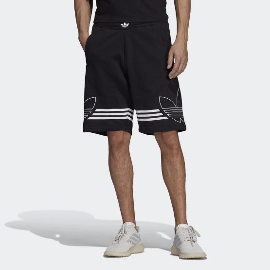 adidas Originals Outline Shorts