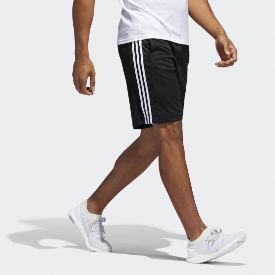 adidas Essentials French Terry Men's Shorts