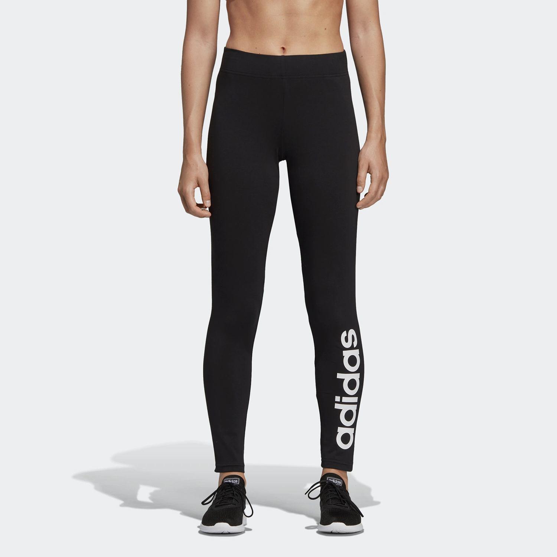 adidas Performance Essentials Linear Γυναικείο Κολάν (9000023310_1480)
