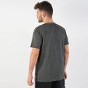 Puma Essentials Men's T-Shirt