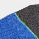 adidas Striped Beanie