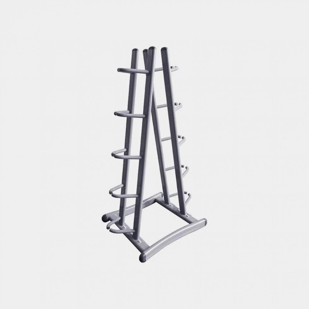Amila Rack For Medicine Balls - 107 X 56 X 147Cm