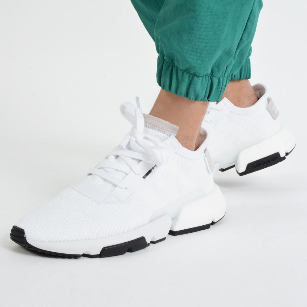 adidas POD S3.1 Ανδρικά Παπούτσια