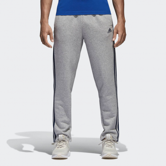 adidas Performance Essentials 3-Stripes FLeece Pants