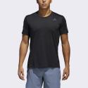 adidas Performance Response Cooler Tee | Ανδρικό T-Shirt