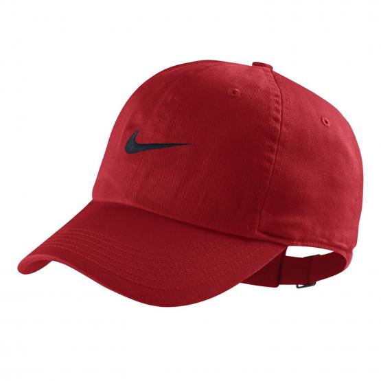 Nike Y H86 CAP SWOOSH | Kid's Cap