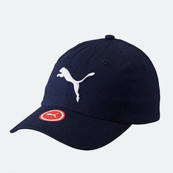 Puma ESS Cap Junior