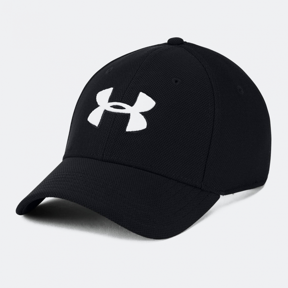 Under Armour Men's Blitzing 3.0 Cap - Ανδρικό Καπέλο