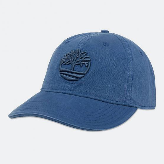 Timberland Baseball | Ανδρικό Καπέλο