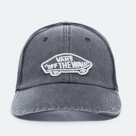 Vans  Acer Trucker Hat    Γυναικείο Καπέλο