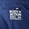 Body Action Men Training Sweatpants