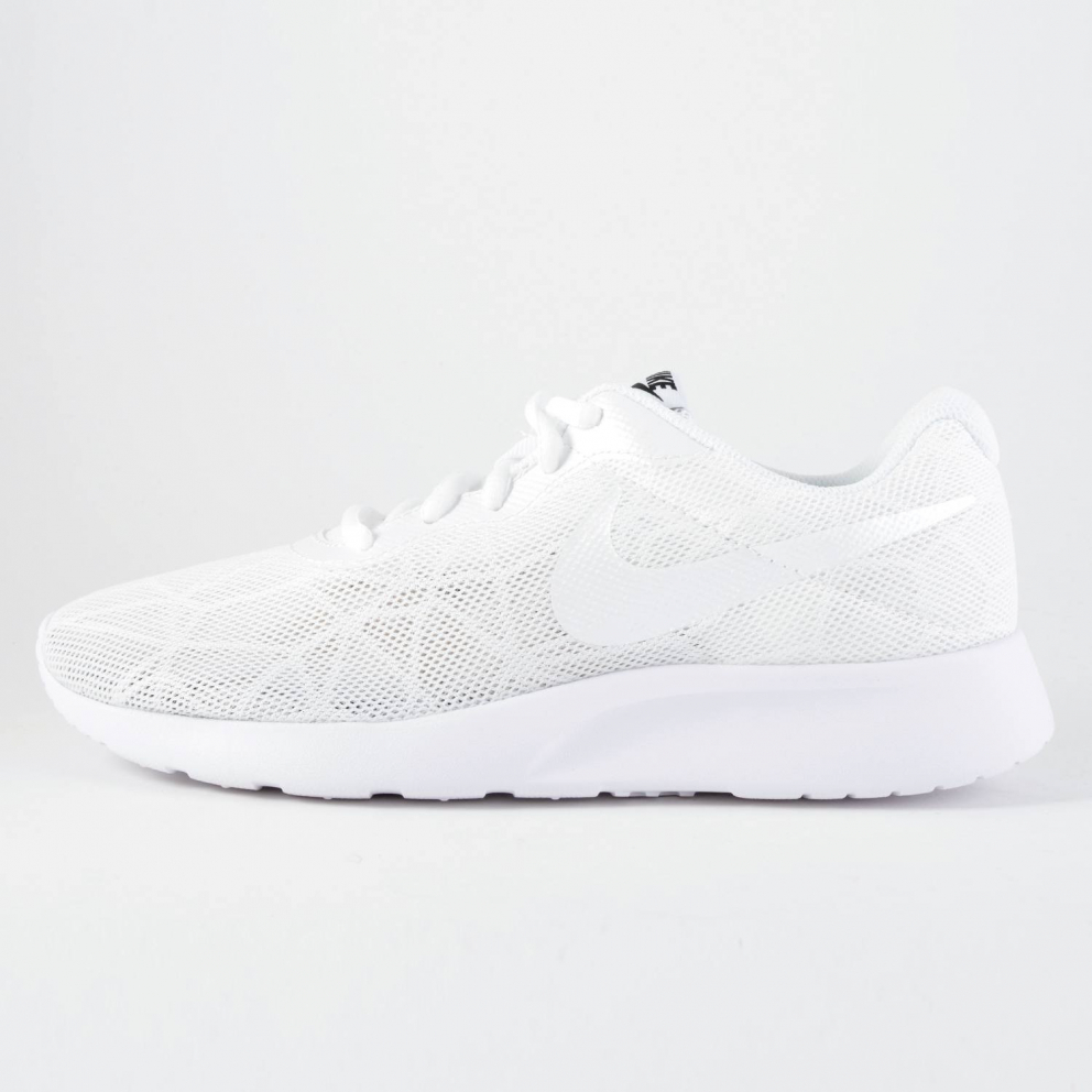 coupon codes vast selection buy online Nike WMNS TANJUN SE