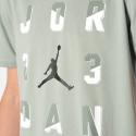 Jordan Lifestyle 23