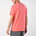 Nike Men's Sportswear Tee Wash Pack 1