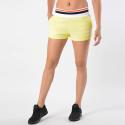 Nike Women's Sportswear Short Terry