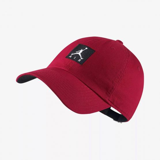 Jordan H86 Jumpman Air | Ανδρικό Καπέλο