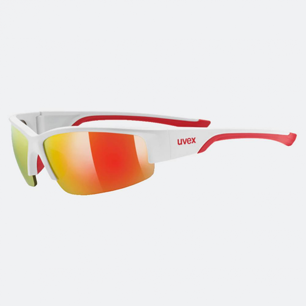 Uvex Sportstyle 215 | Unisex Sunglasses