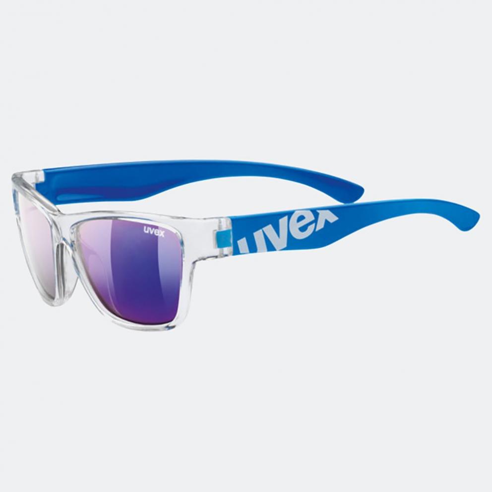 Uvex Sportstyle 508 | Παιδικά Γυαλιά Ηλίου
