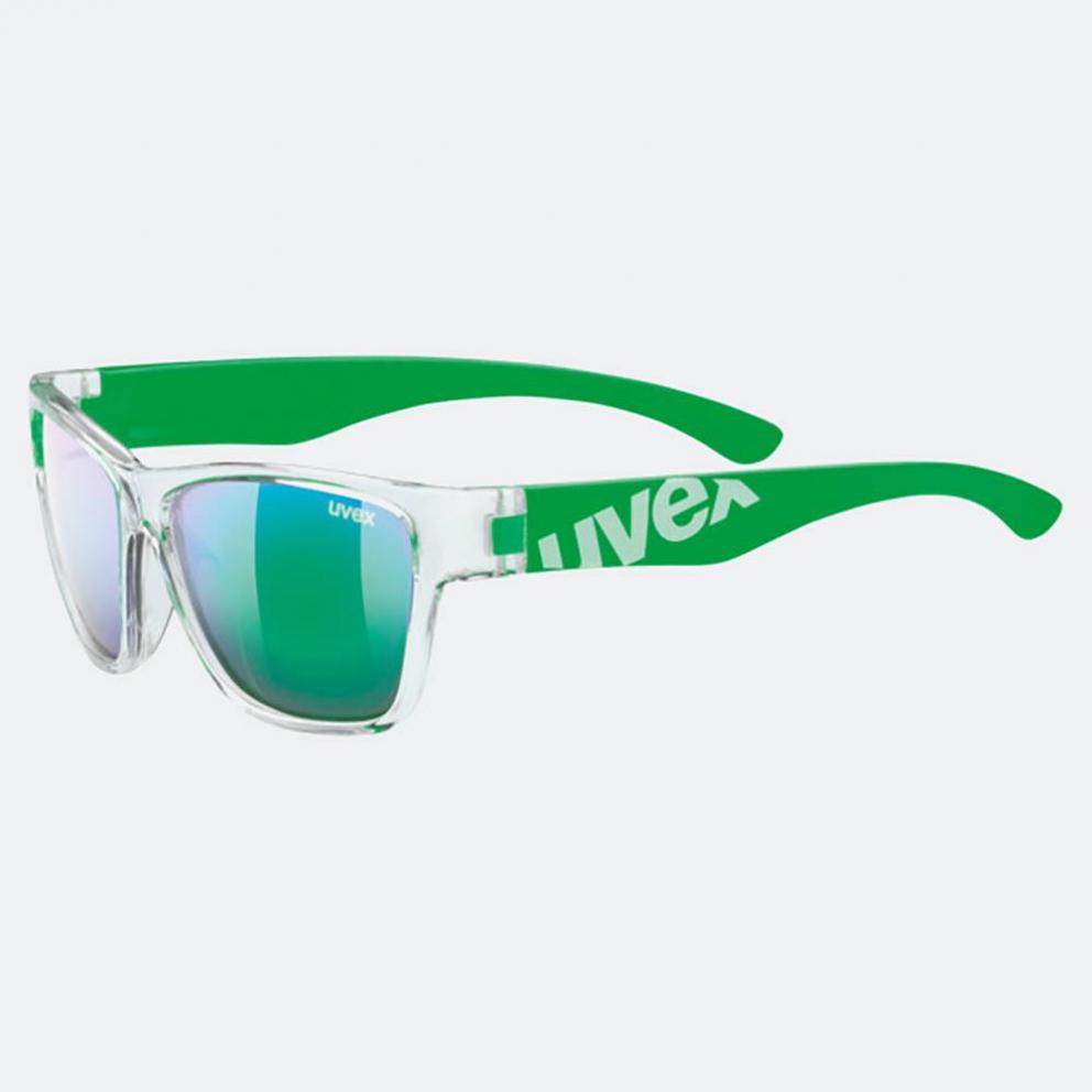 Uvex Sportstyle 508   Kid's Sunglasses