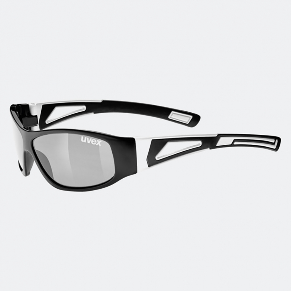 Lunettes Uvex Sportstyle 509 2017