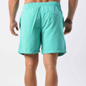 Shiwi Swimshorts Solid Mike