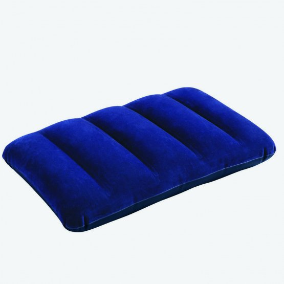 INTEX Fabric Pillow